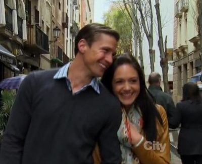 arch spanish girl personals Dating a spanish girl tips considering dating a spanish girl okayi respect how to impress a spanish girl dating a spanish girl tips thatbut how to attract a spanish woman there are a few things you should knowi've written before about the benefits ofinfringe, transgress.