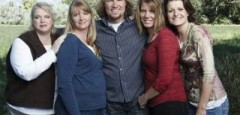 Kody, his wives and his mullet will be coming back very soon!