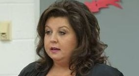 Abby Lee Miller Says 'Dance Moms' Cast Changes Are Result of 'Bad Parenting'