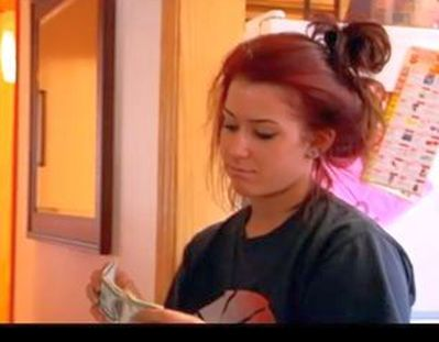 Teen Mom 2′ Episode 5 Recap: California Dreaming & Baby Scheming