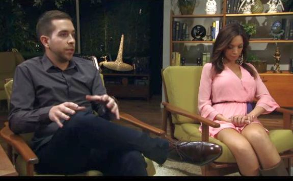 daniel and farrah couples therapy