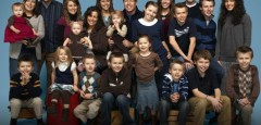 """19 Kids & Counting"" By the Numbers"