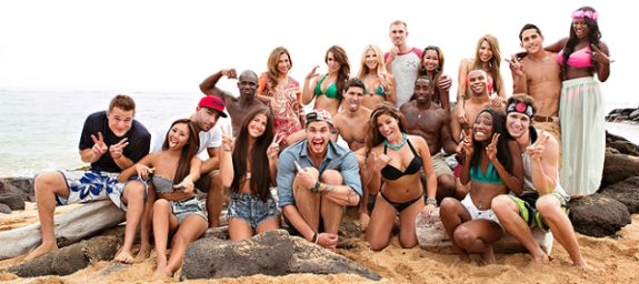 mtv reality shows the ashley s reality roundup