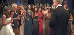 More Answers To Your Frequently Asked Questions About 'The Bachelor'