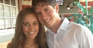 """19 Kids And Counting"" Star Jessa Duggar Is Engaged!"