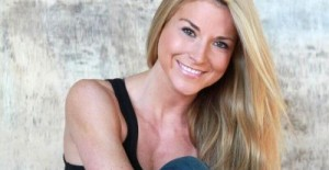 'The Challenge' Star Diem Brown Has Been Diagnosed With Cancer For Third Time