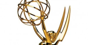 Emmy-Nominated Reality Shows: Vote For Your Favorites!