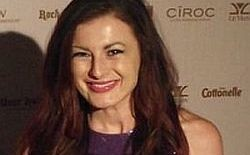 EXCLUSIVE! 'Big Brother' Star Rachel Reilly Discusses Her New Movie Role & Her Reality TV Future