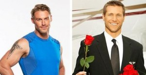 EXCLUSIVE: 'Biggest Loser' Trainer Jessie Pavelka Reveals His Connection to 'Bachelor' Jake Pavelka