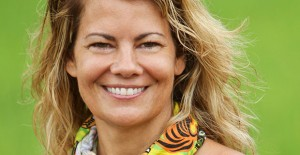 Exclusive Interview: Lisa Whelchel Reveals What She Did With Her 'Survivor' Winnings