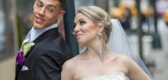 'Married At First Sight': Answers to Your Frequently Asked Questions!
