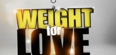New Couples' Weight Loss Reality Show to Debut on NBC: What Does It Take To Get Cast?