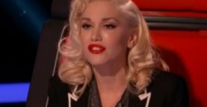 Gwen Stefani Reveals Why She Was Afraid to be a Coach on 'The Voice'