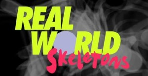 Check Out the Spooky First Trailer for 'Real World: Skeletons'