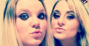 Sister of 'Teen Mom 2′ Star Leah Calvert Goes On Radio Program to Talk About Sister's Alleged Cheating