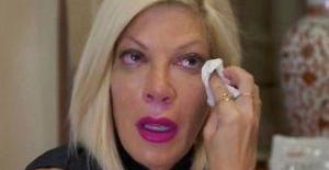 """I fake-cried my way through 2014!"""