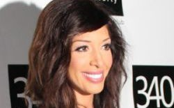 Farrah Abraham's 'Teen Mom' Co-Stars Unhappy That She's Returning for Season 5