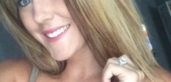 'Teen Mom 2′ Star Jenelle Evans Debuts New Lip Injections