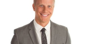 Exclusive Interview: Sean Lowe Answers Your Questions About 'The Bachelor'