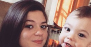 """16 and Pregnant"" Star Autumn Crittendon Asks Fans To Help Improve Her Family's Dire Living Conditions"