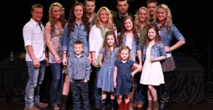 The real question: Will a Duggar boy marry a Willis gal?