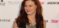 EXCLUSIVE! Rachel Reilly Talks New Reality Show, Babies & Working with Farrah Abraham on 'Axeman II'