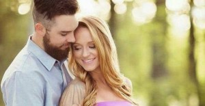 UPDATE! 'Teen Mom' Maci Bookout Gives Birth to Second Child