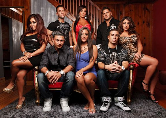 Mike is GTL'ing solo these days...