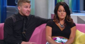 Warrant Issued for Arrest of 'Teen Mom' Jenelle Evans Following Fight with Nathan Griffith