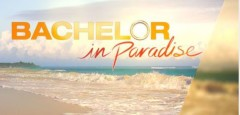 Entire 'Bachelor in Paradise' Season 2 Cast Revealed: A Review of the Castaways