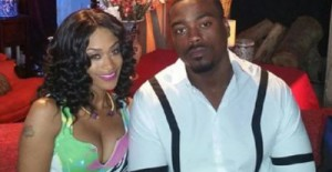 'Marriage Boot Camp' Star Tami Roman Announces She's Suffered a Miscarriage