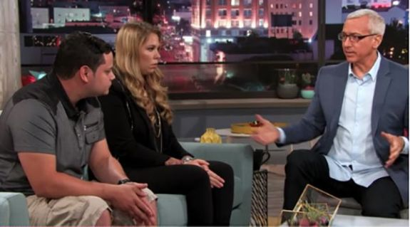 'Teen Mom 2′ Season 6 Reunion Recap: Jenelle & Kail Face The Doctor