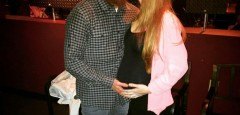 'Teen Mom OG' Star Maci Bookout is Pregnant with Third Child